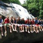 Camp Timberlake for Boys - Black Mountain, NC - RV Parks