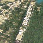 Campers Cove RV Park - Key Largo, FL - RV Parks