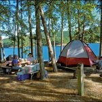 Wolden Recreation Area & Campground - Wallingford , IA - County / City Parks