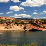 Red Fleet State Park - Vernal, UT - Utah State Parks