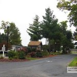 Greenbriar Village - Bath, PA - RV Parks