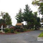 Greenbriar Village - Bath, PA - RV Parks