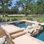 Hill Country Resort & Event Center - Medina, TX - RV Parks
