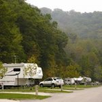 Paintsville Lake State Park - Staffordsville, KY - Kentucky State Parks