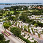 Buttonwood Inlet RV Resort - Cortez, Fl - RV Parks