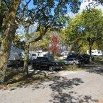 Calumet County Park - Hilbert, WI - County / City Parks