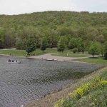 Locust Lake State Park - Barnesville, PA - Pennsylvania State Parks