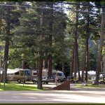 Park At River - Joseph, OR - RV Parks