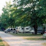 Springfield KOA Kampground - Rochester, IL - KOA