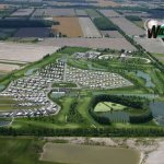 Wildwood Golf and RV Resort - Essex, On - RV Parks