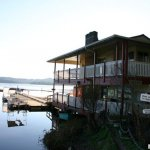 Silver Lake Resort - Silverlake, WA - RV Parks