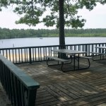Swan Lake Resort - Pomona, NJ - RV Parks