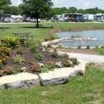 Rutlader Outpost - Louisburg, KS - RV Parks