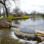 Elkhart Campground - Elkhart, IN - RV Parks