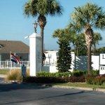 Leisure Acres RV & Mobile Home - Sebring, FL - RV Parks