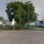 Westside Mobile Court & Campground - Ellendale, ND - RV Parks