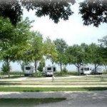 Kellogg RV Park - Kellogg, IA - RV Parks