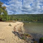 Priest Lake State Park - Coolin, ID - Idaho State Parks