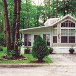 Carol Lynn Resorts - Woodbine, NJ - RV Parks
