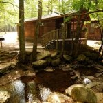 Adventure Bound Camping Resorts at Gatlinburg - Gatlinburg, TN - Adventure Bound Resorts
