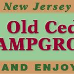 Old Cedar Campground - Monroeville, NJ - RV Parks
