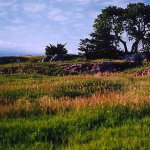 Blue Mounds State Park - Luverne, MN - Minnesota State Parks