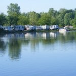 The Landing Campground - blossvale, NY - RV Parks
