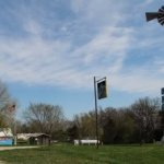 Windmill Resort  - Stoutsville, MO - RV Parks
