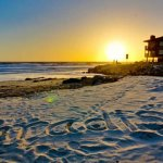 Paradise By The Sea Rv Park - Oceanside, CA - RV Parks