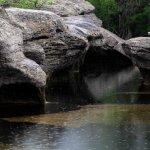 McKinney Falls State Park - Austin, TX - Texas State Parks