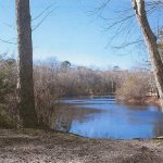 Big Timber Lake RV & Camping Resort - Cape May Ct Hse, NJ - Sun Resorts