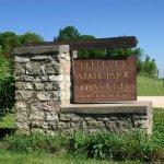 Bellevue State Park - Bellevue, IA - Iowa State Parks