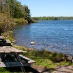 Ricketts Glenn State Park - Benton, PA - Pennsylvania State Parks