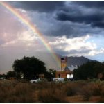 Coronado Campground - Bernalillo, NM - County / City Parks