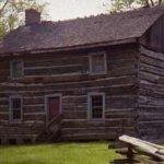 Caesar Creek State Park - Waynesville, OH - Ohio State Parks
