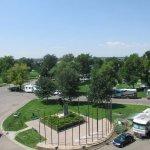Island Grove Regional Park - Greeley, CO - County / City Parks