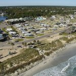 Ocean Lakes Family Campground - Myrtle Beach, SC - RV Parks