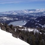 Donner Memorial State Park - Truckee, CA - California State Parks
