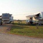 Dee's Rv Park - Danbury, TX - RV Parks