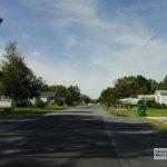 Mariner's Cove - Millsboro, DE - RV Parks