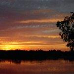 River Breeze Rv - Ehrenberg, AZ - RV Parks