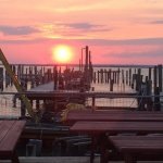 Farrenys Family RV Park & Boat Basin - Beach Haven, NJ - RV Parks