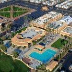 Pueblo El Mirage Golf & RV Resort - Casa Grande, AZ - RV Parks