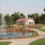 Durango RV Resort - Red Bluff, CA - RV Parks