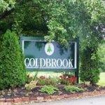 Camp Coldbrook  - Barre, MA - RV Parks