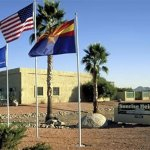 Sunrise Heights - Phoenix, AZ - RV Parks