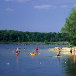 Otter Lake Camp-Resort - East Stroudsburg, PA - RV Parks