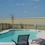 Bay Colony R V Park - Dickinson, TX - RV Parks