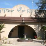 Fig Tree RV Resort - Harlingen, TX - RV Parks