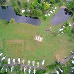 Tri-Ponds Family Camp Resort - Allegan, MI - RV Parks